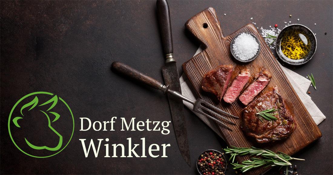 Metzgerei Winkler - Dogern
